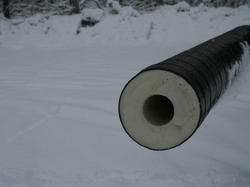Tube Urtech (2)