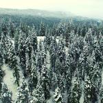 Isolation thermique en hiver